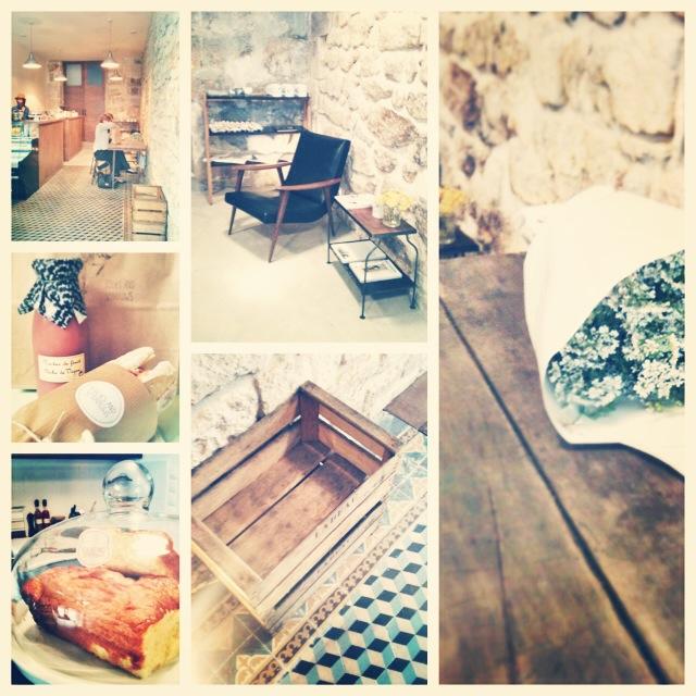 folks-and-sparrows-restaurant-paris-1