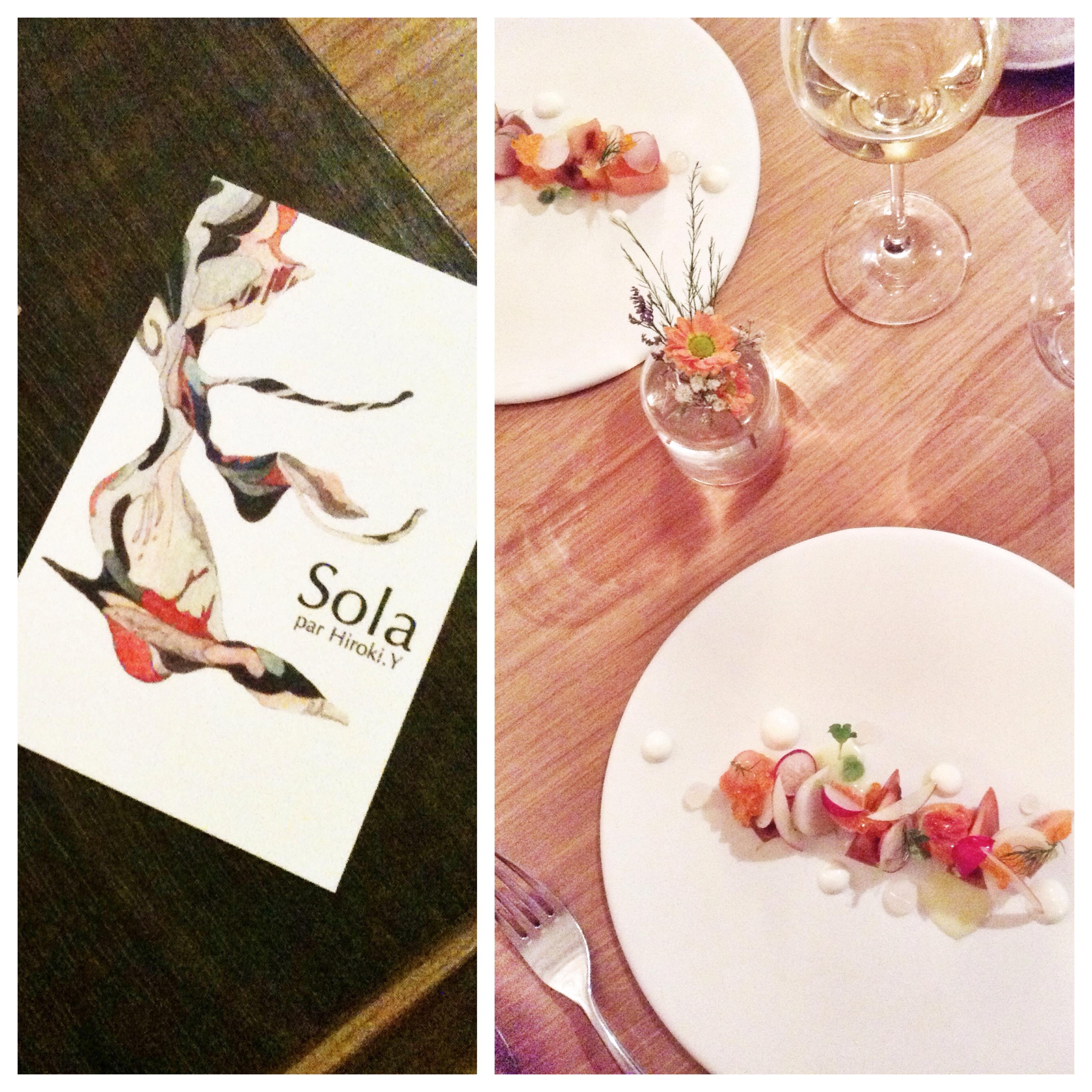 sola-restaurant-paris-etoile-awayoflooking_2226