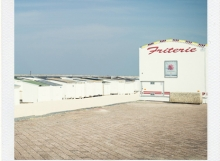 calais-plage-photographie-blog-awayoflooking