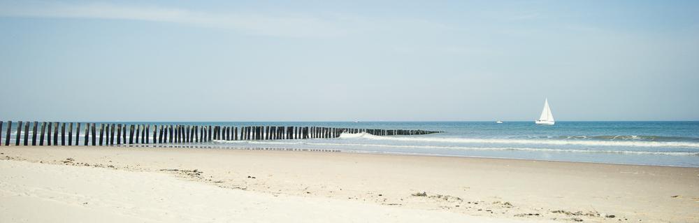 calais-plage-photographie-blog-awayoflooking-6558