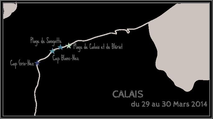 carte-calais-blog-voyage-awayoflooking