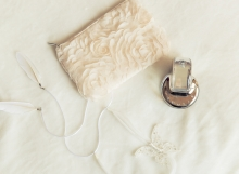 mariage-photographie-blog-cv-awayoflooking-6368