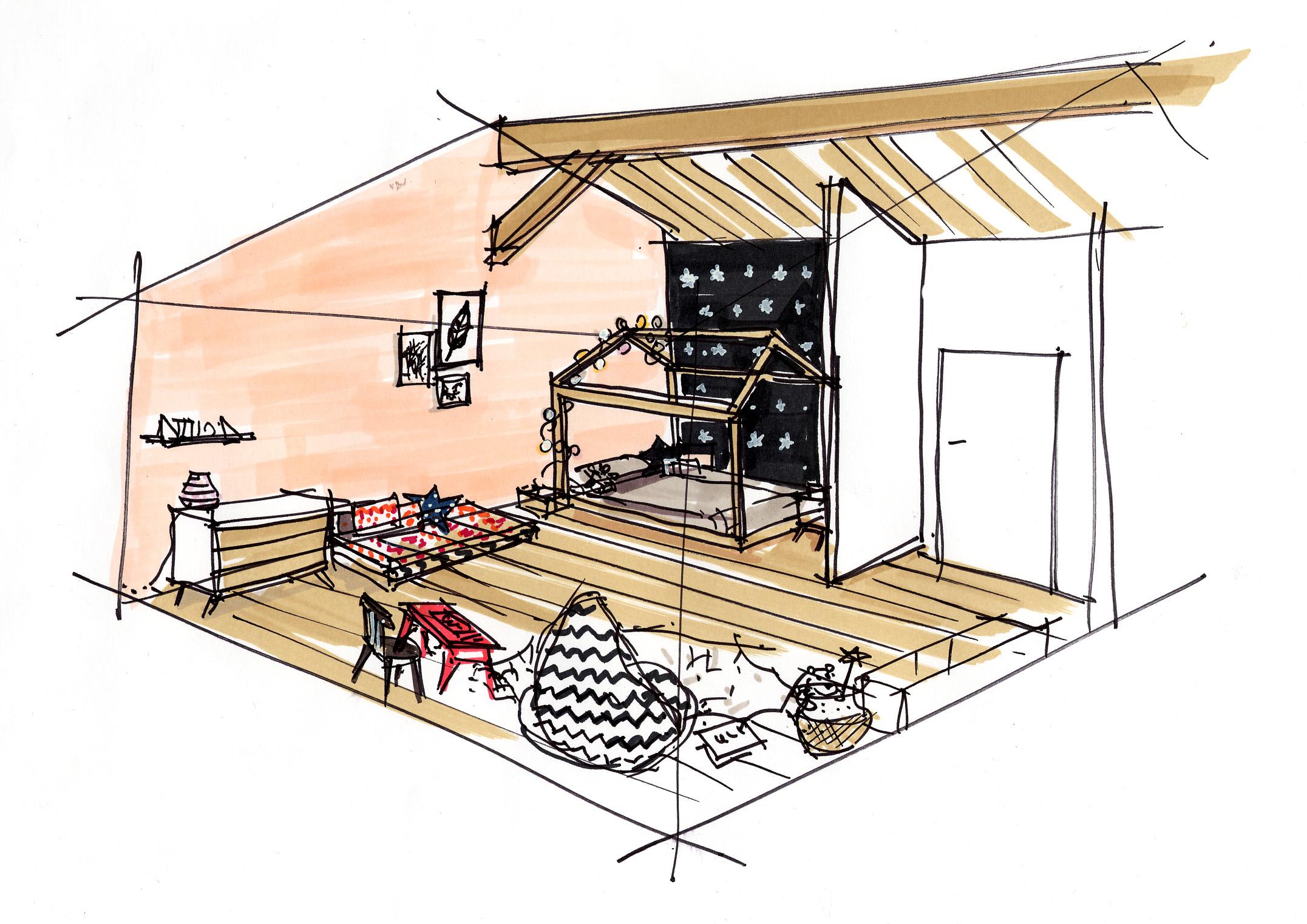 loft-paris-croquis-architecture-interieure-bnf-1