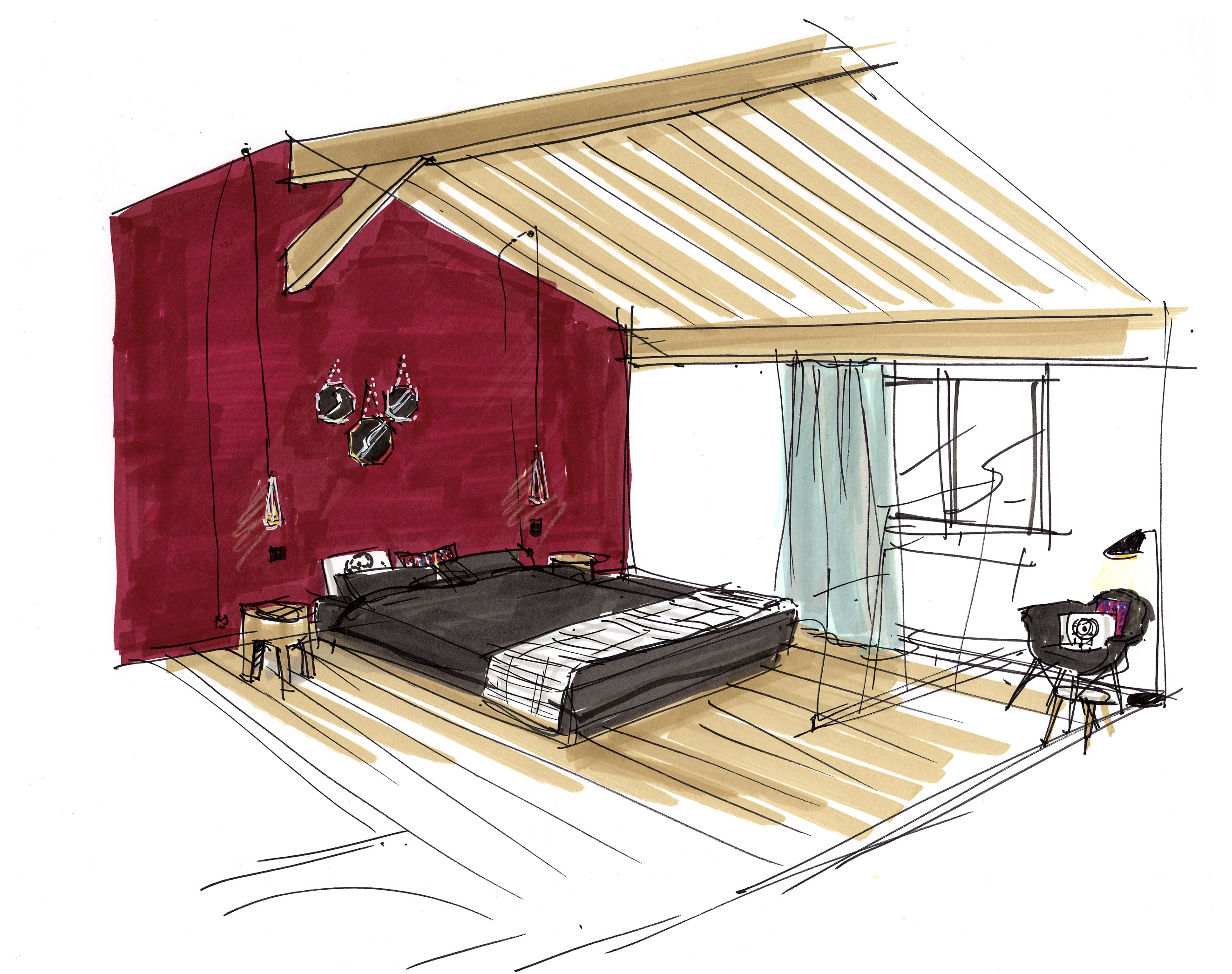 loft-paris-croquis-architecture-interieure-bnf-3
