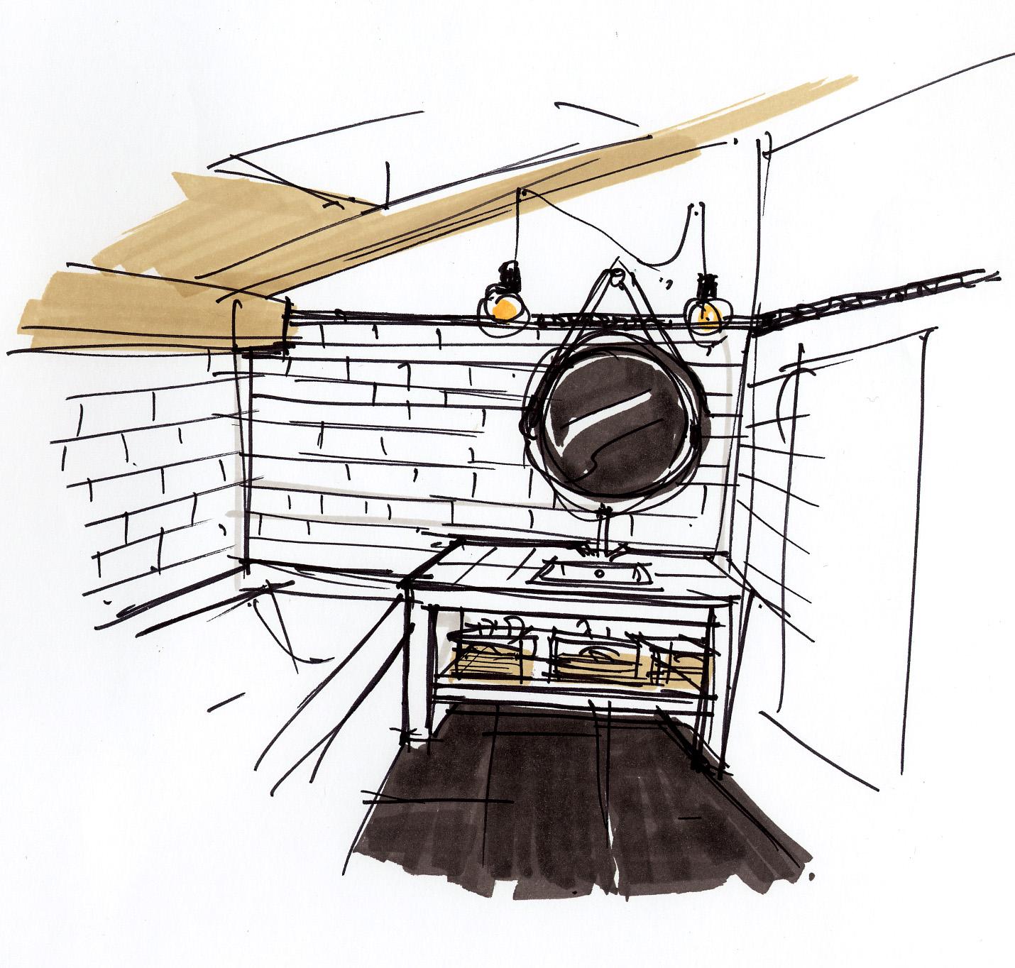 loft-paris-croquis-architecture-interieure-bnf-4