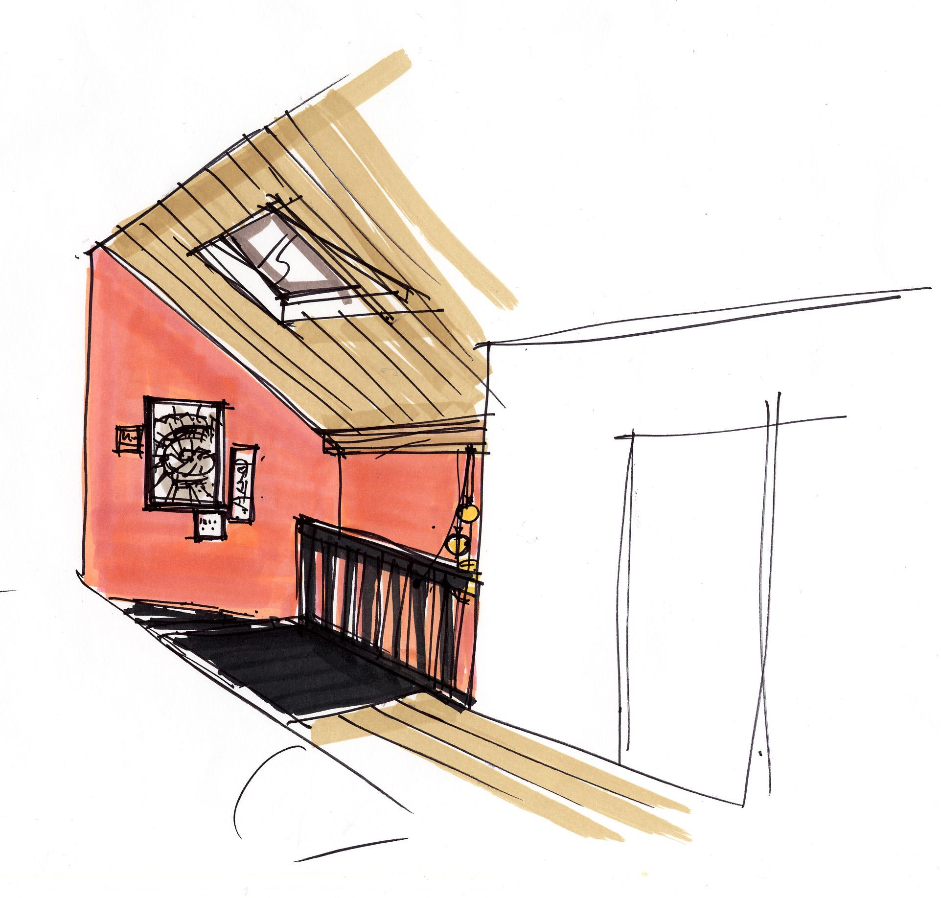 loft-paris-croquis-architecture-interieure-bnf-6