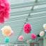 decoration-evenementiel-chalet-du-lac-summer-party-5787